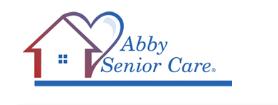 Abby Senior Care