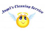 Angels Cleaning Service