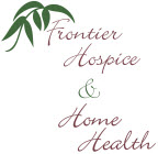 Frontier Hospice & Home Health