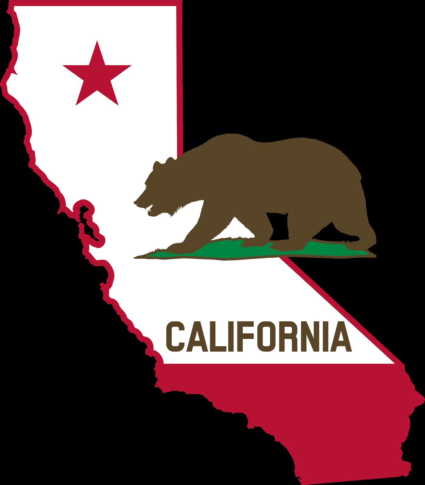 Cali Trip 2018