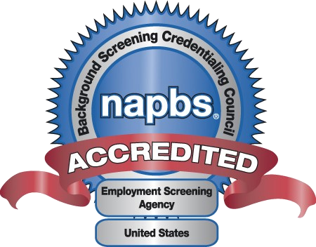 NABPS Accredited