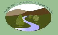 Smith Environmental