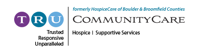 TRU Community Care