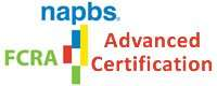 NAPBS Advanced Certification