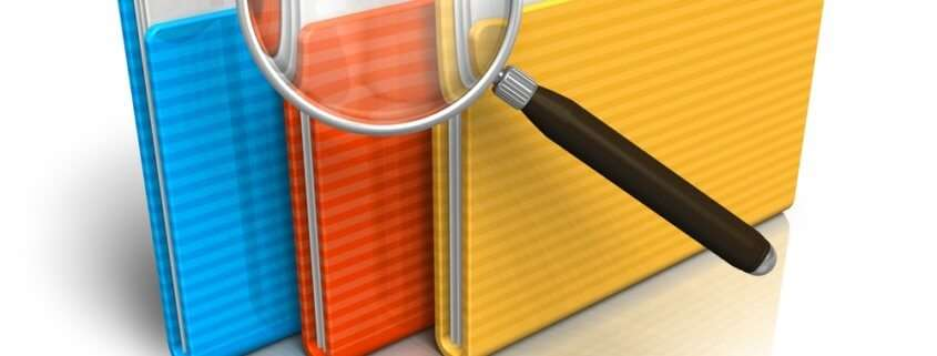 Why Is the Responsible Use of Database Searches in Background Checks Important?