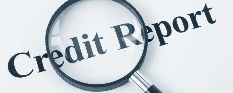 How to Ensure the Proper Use of Credit Reports in Employment Screening