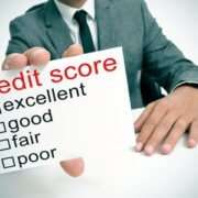 employer-credit-score-reporting