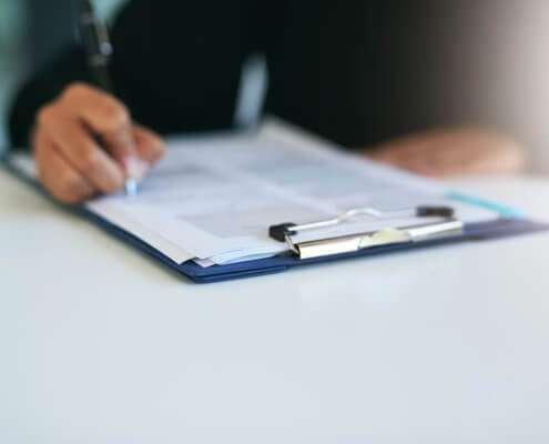 pre-employment-assessments