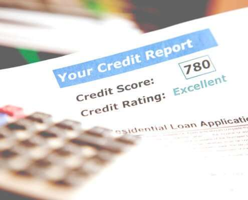 personal-credit-report-background-screening