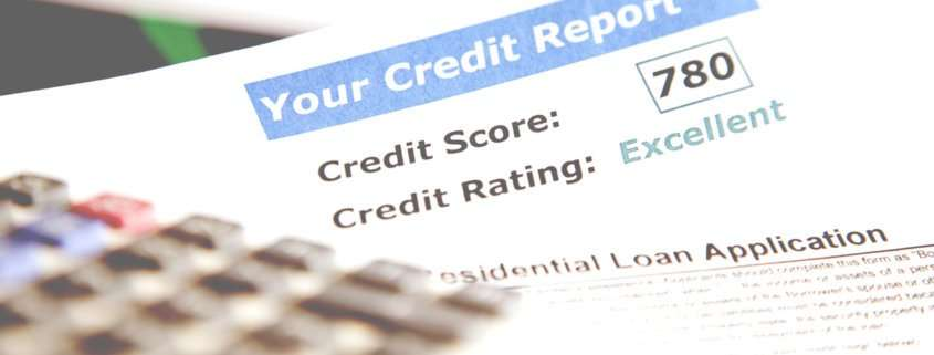 personal-credit-report-background-screening