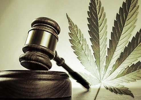 Drug Screening and its use in employment screening: Marijuana