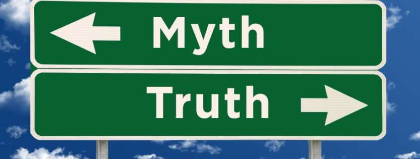 Background Screening Myths And Misconcpetions