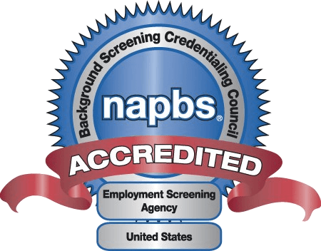 NABPS Accredited Background Screening Company in Colorado