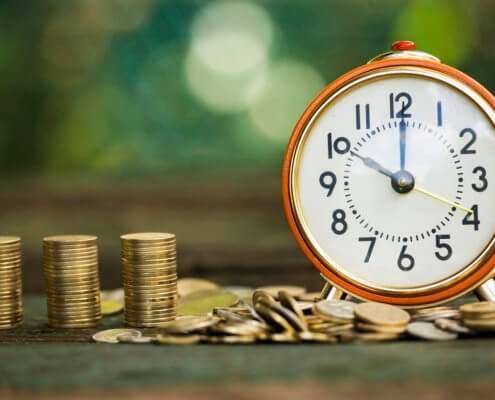 save-time-money-TruDiligence-background-check