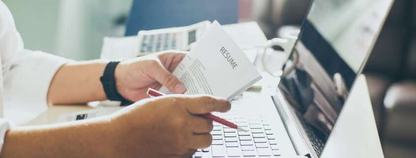 background-check-provider-trudiligence