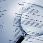employment-verification-checks-trudiligence