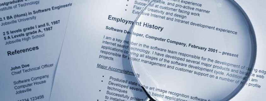 employment-verification-checks-trudiligence
