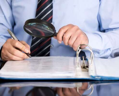 background-check-provider-investigative-services