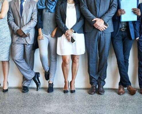 successful-screening-process-new-hires