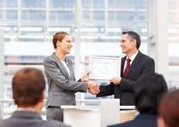 NAPBS-accreditation-TruDiligence