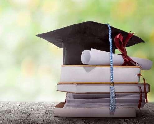 education-verification-employee-background-check