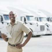 trucking-business-background-checks