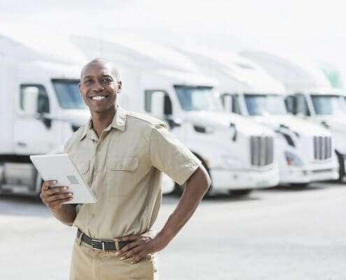 trucking-business-background-checks