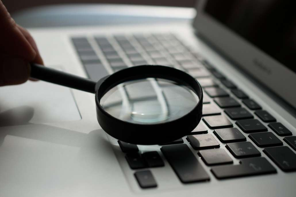 When Should You Get A Personal Background Check Trudiligence