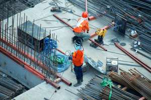 Background Checks For Construction Companies