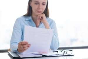 examine-employment-serivce
