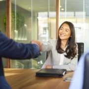 hiring under FCRA compliance