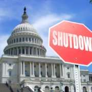 e-verify down while government shuy down