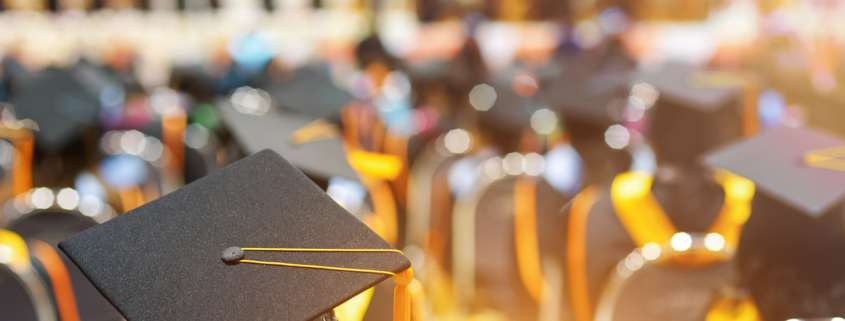 education verification is an important screening process when hiring