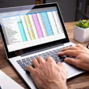 system integration database