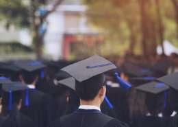 educational institution background checks