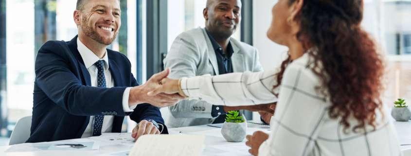 Spotting a Liar vs. Getting Employment Verification