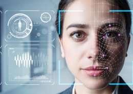 Easy Ways to Manage Your Digital Identity