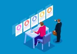 Integrating Background Checks Into Other Platforms