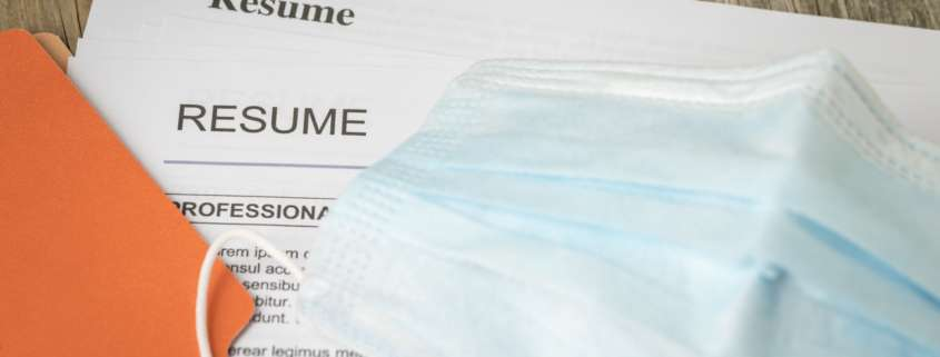 Do You Need To Make Changes To Your Background Checks Process?