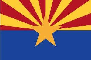 Arizona Tenant Background Check Company