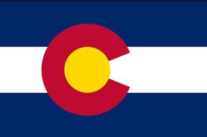 Colorado Employment Background Check Companies