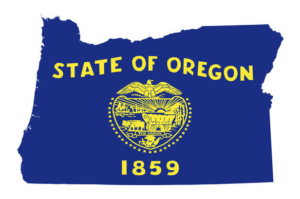 Oregon Employment Background Check Company