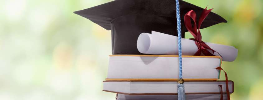 5 Important Things You Can Find Out Through Education Verification