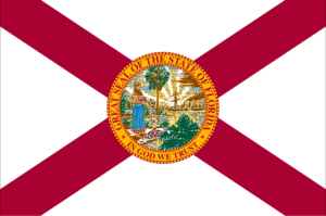 Florida Pre Employment Background Check