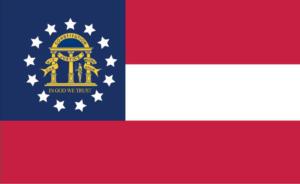 Georgia Employment Background Checks & Screening Service