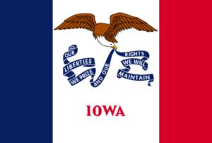 Iowa Employment Background Checks