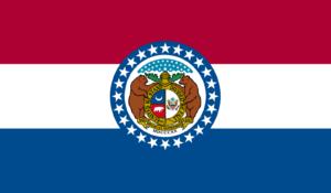 Missouri Employment Background Checks