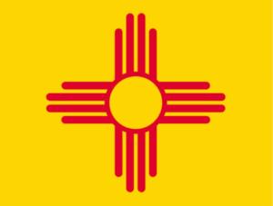New Mexico Employment Background Checks