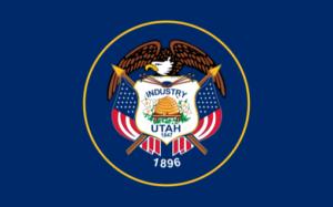 Utah Employment Background Checks