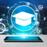 How Getting Education Verification Can Save You Money